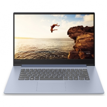 "Ноутбук Lenovo Ideapad 530S-15IKB (Intel Core i3 8130U 2200 MHz/15.6""/1920x1080/8GB/128GB SSD/DVD нет/Intel UHD Graphics 620/Wi-Fi/Bluetooth/Windows 10 Home)"