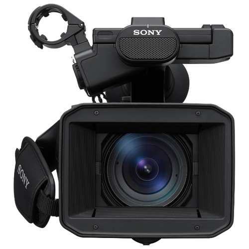 Видеокамера Sony PXW-Z280