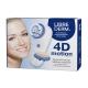 Librederm Устройство для очищения кожи лица 4D-Motion