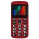 Телефон VERTEX C311