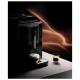 Кофемашина Siemens TI301209RW
