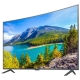 Телевизор Xiaomi Mi TV 4S 55 Сurved