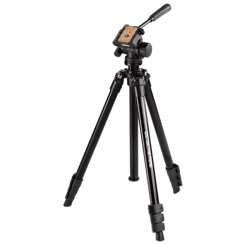 Штатив HAMA Delta 3D Pro 160 (04402)