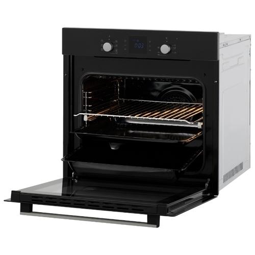 Электрический духовой шкаф Simfer B6ES68011