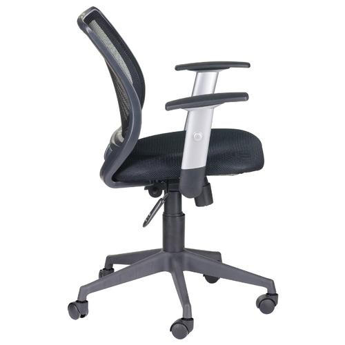 Компьютерное кресло МЕБЕЛЬТОРГ Гига офисное