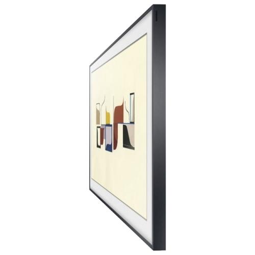 Телевизор Samsung UE65LS003AU