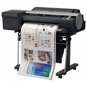 Принтер Canon imagePROGRAF iPF6400S