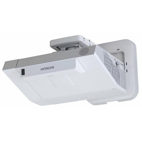 Проектор Hitachi CP-AW2505