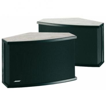Акустическая система Bose 901 Direct/Reflecting