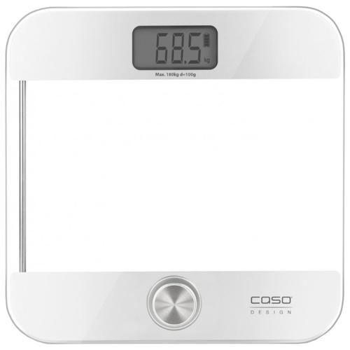 Весы Caso Body Energy Ecostyle