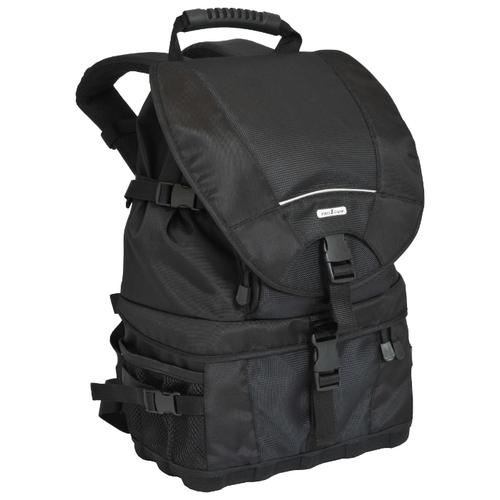 Рюкзак для фотокамеры Kenko PRO1D2 RK06
