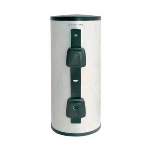 Накопительный электрический водонагреватель Ariston SI 150 T