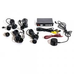 Задние парктроники AVIS Electronics PS-03V