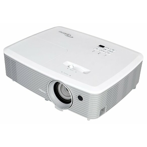 Проектор Optoma EH345