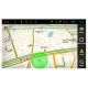 Автомагнитола Daystar DS-7021HD KIA Cerato 2013 + ANDROID