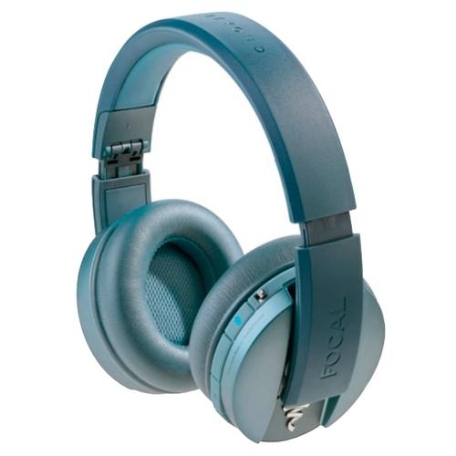 Наушники Focal Listen Wireless