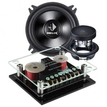Автомобильная акустика Helix RS 5 Competition