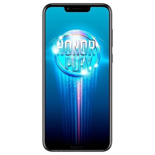 Смартфон Honor Play 4/64GB