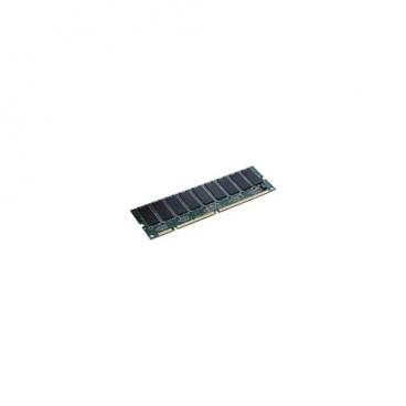 Оперативная память 1 ГБ 1 шт. Samsung DDR 333 ECC DIMM 1Gb