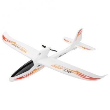 Самолет WL Toys Sky King (F959) 56.5 см