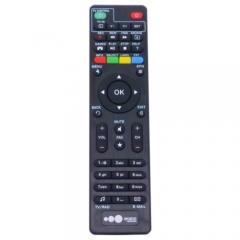 Пульт ДУ Gwire 99901 Акадо для тюнеров AKADO AKD-HD-0264, HD-DTC4031