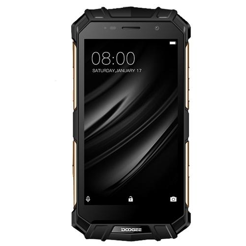 Смартфон DOOGEE S60