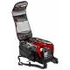 Рюкзак для фотокамеры Manfrotto Professional Backpack 50