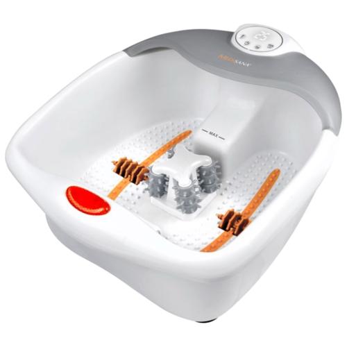 Ванночка Medisana FS 885