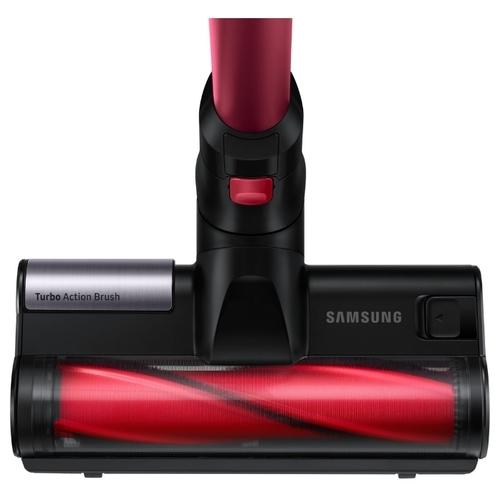 Пылесос Samsung VS80N8016