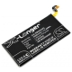 Аккумулятор Cameron Sino CS-SMG955XL для Samsung Galaxy S8 Plus