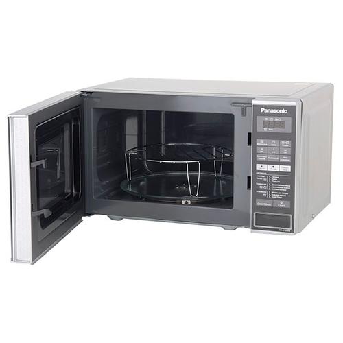 Микроволновая печь Panasonic NN-GT264M