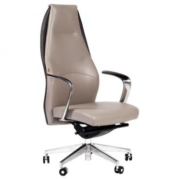 Компьютерное кресло Chairman Basic