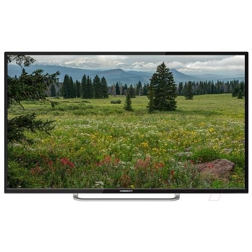 Телевизор Horizont 24LE5931D