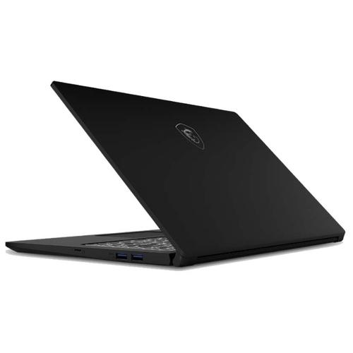 Ноутбук MSI MSI Modern 15 A10RB