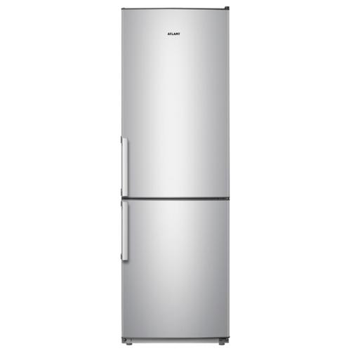 Холодильник ATLANT ХМ 4421-080 N