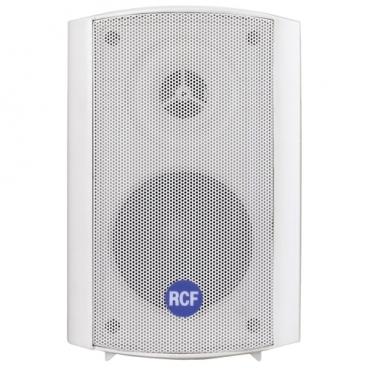 Акустическая система RCF DM 41
