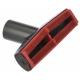 Bosch Щётка для мягкой мебели 00465860