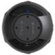 Видеокамера Insta360 Pro