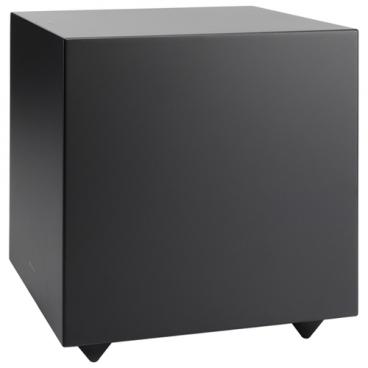 Сабвуфер Audio Pro Addon Sub