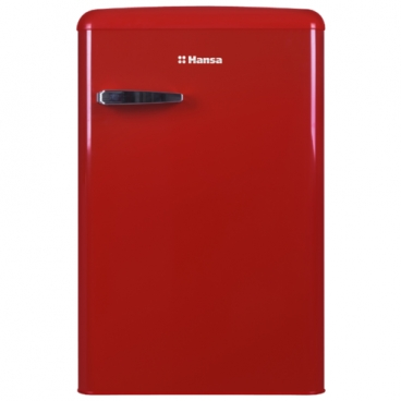 Холодильник Hansa FM1337.3RAA