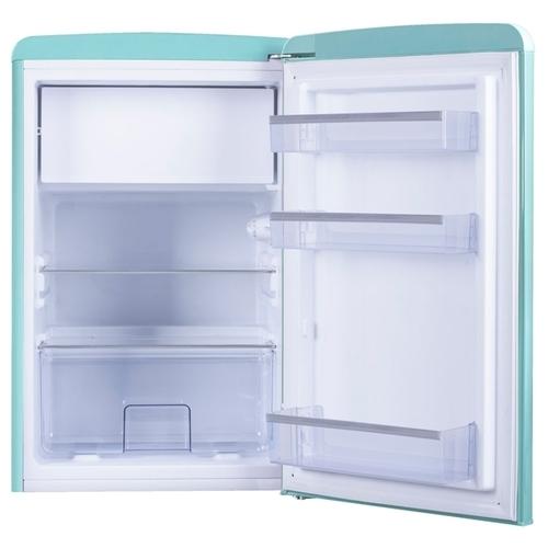 Холодильник Hansa FM1337.3JAA