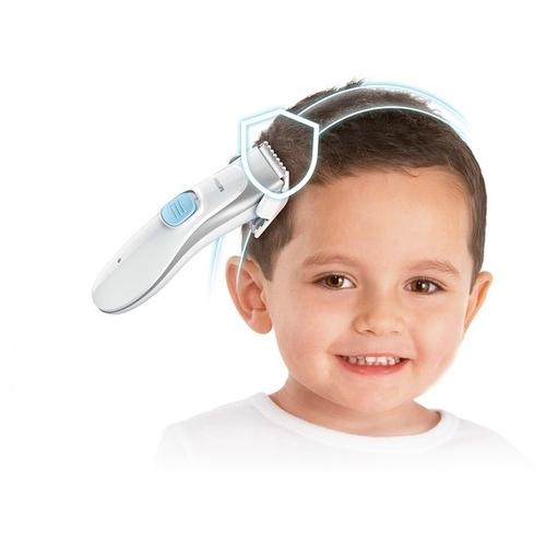 Машинка для стрижки Philips HC1091 для детей