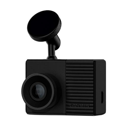 Видеорегистратор Garmin DashCam 46, GPS