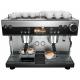 Кофеварка рожковая WMF Espresso