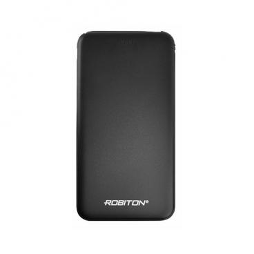 Аккумулятор ROBITON LP-4000 L