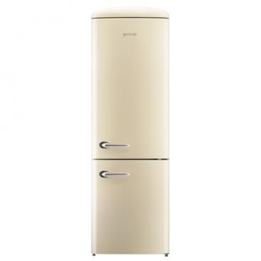 Холодильник Gorenje ORK 192 C