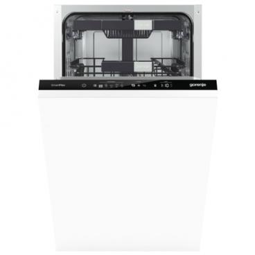 Посудомоечная машина Gorenje GV56211