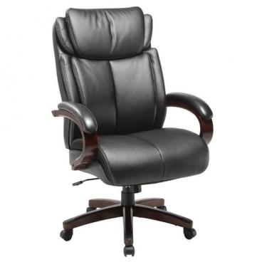 Компьютерное кресло EasyChair 428 TR для руководителя