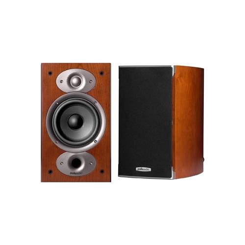 Акустическая система Polk Audio RTi A1
