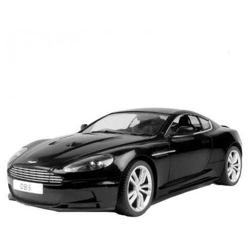 Легковой автомобиль Rastar Aston Martin DBS (42500) 1:14 33.6 см
